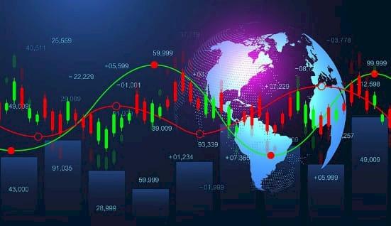 6 Cara Tepat Memilih Broker Forex Terbaik untuk Trader Pemula