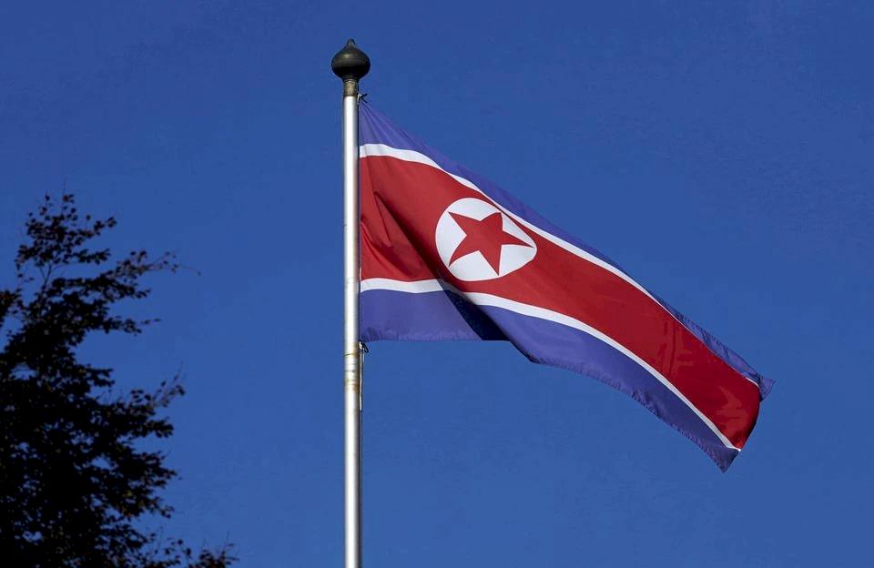 Beri Sinyal Perdamaian, Korea Utara Mau Pertimbangkan KTT dengan Korea Selatan