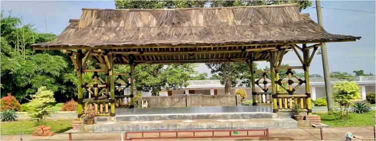 Sudah Tahu Belum 5 Wisata Religi di Subang Ini Cocok Dikunjungi Saat Maulid Nabi - Foto 4