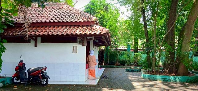 Sudah Tahu Belum 5 Wisata Religi di Subang Ini Cocok Dikunjungi Saat Maulid Nabi - Foto 5