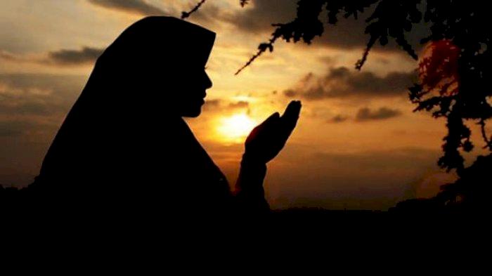 Ketika Ummu Abdullah RA Terkejut Mendengar Perkataan Umar bin Khattab