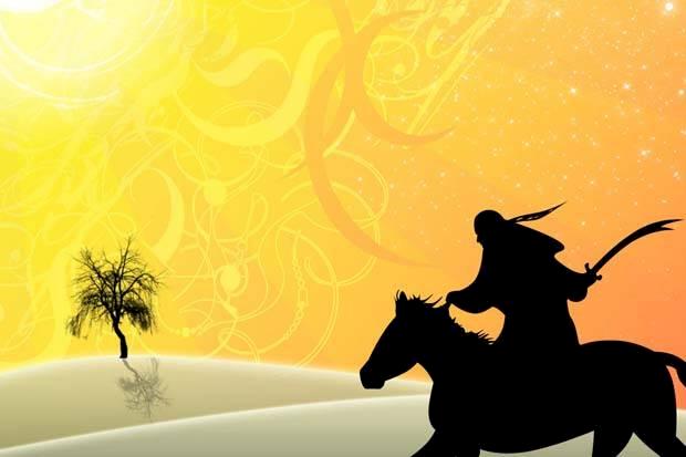 Demi Berjuang Bersama Rasulullah, Abu Khaitsamah Rela Meninggalkan Kenikmatan Dunia, Kisahnya Begini