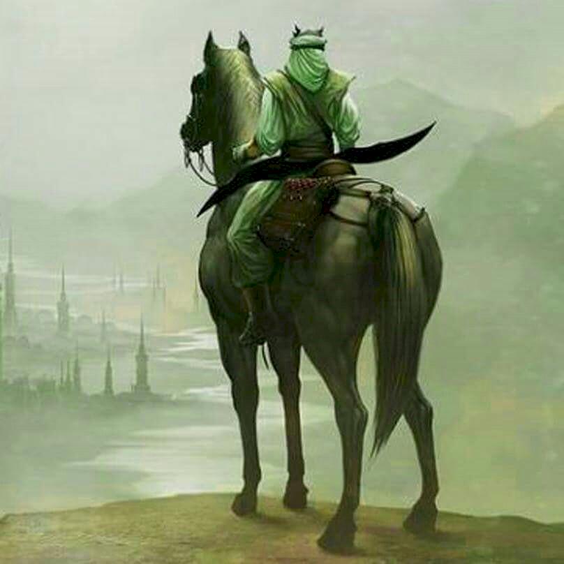 Abu Dujanah, Sahabat Anshar yang Menerima Pedang Rasulullah di Perang Uhud